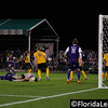 Orlando City Soccer vs. Pittsburgh Riverhounds, Orlando, Florida - 29 March 2014 (Photographer: Nigel Worrall)
